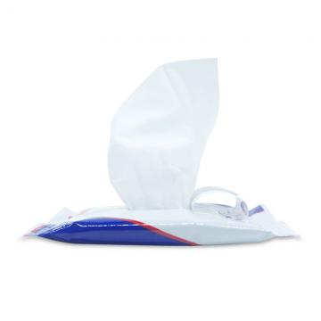 Alcohol Free cleansing wipes olsens funerals tissues and wet wipes